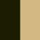 זהב - שחור